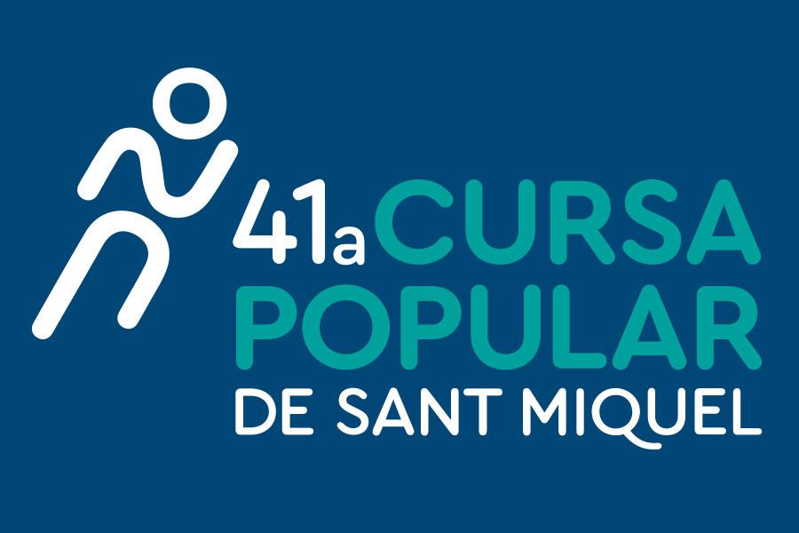 Calendario Escolar 2020 2020 Barcelona.Toprun Es Inscripciones