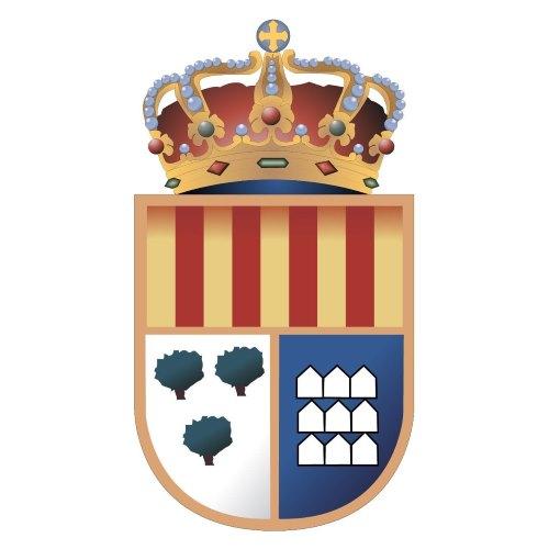 AjuntamentPoblaVallbona - GRAN FONS DE LA POBLA DE VALLBONA 2018